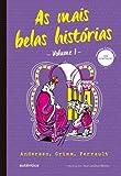 As Mais Belas Histórias - Volume 1