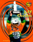 img - for Jeff Gordon (Jam Session) book / textbook / text book