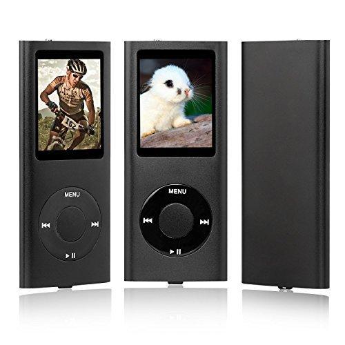 es-traderr-new-16gb-black-4th-generation-mp3-music-media-player-radio-video-fm-18-lcd-screennot-ipod