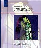 Engineering Mechanics: An Introduction to Dynamics