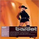 Divine B.B.: Brigitte Bardot