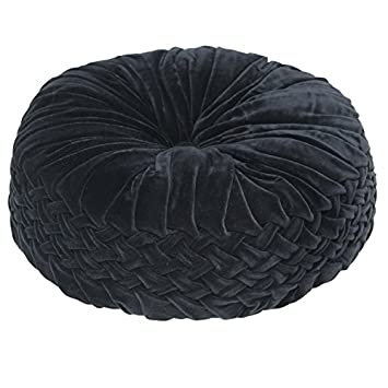 C F Home 86154025 Harlow Throw Pillow, 18 X 18