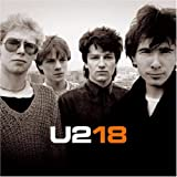 : U218 Singles [CD/DVD Combo]