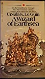 img - for A Wizard of Earthsea book / textbook / text book
