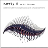 Barfly By JC Sindress Vol. 5 [Import anglais]