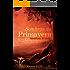 Sombras da primavera: Maldição do mago (Trilogia Cores Livro 2)