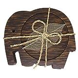 Elephant Wood