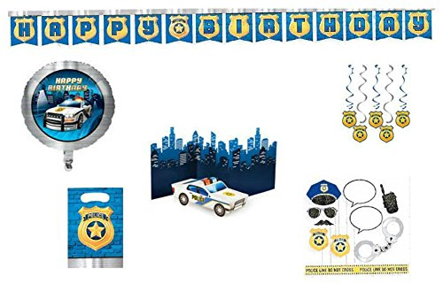 Cars Themed Loot Bags - 3