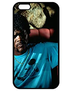 Christmas Gifts New Arrival Premium iPhone 6 Plus/iPhone 6s Plus Case(Pulp Fiction) 4342081ZG326018448I6P Ruth J. Hicks's Shop
