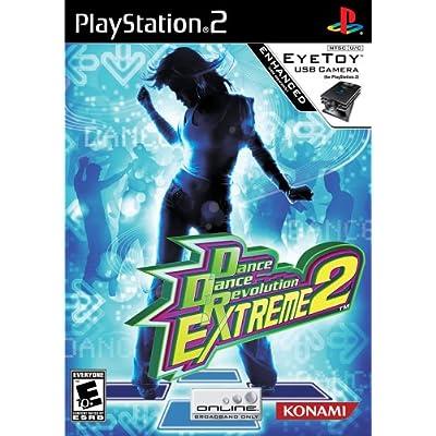dance-dance-revolution-extreme-2