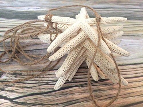 7ft-Starfish-Beach-Wedding-and-Christmas-Garland-Set-Set-of-2