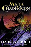 Darkest Hour: Book 2 Of The World's End Trilogy (GOLLANCZ S.F.)
