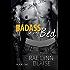 Badass In My Bed #1