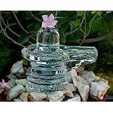 Daimond Crystal SHIVLING 2.5''