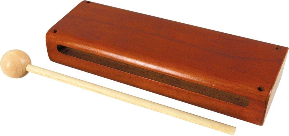 Rhythm Band Percussion Blocks (RB760) by Rhythm Band