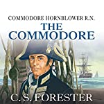 The Commodore | C. S. Forester