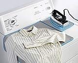 Whitmor Ironing Mat