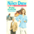 Pure Poison (Nancy Drew Files Book 29)
