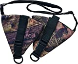 Best Allen Allen Hunting Broadheads - Allen Company Bow Sling/Carry Strap with Pads Review