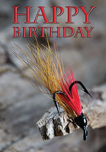 fly-fishing-birthday-card-by-charles-sainsbury-plaice