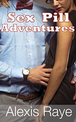 Sex pro adventures at work