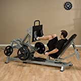 Body-Solid-Leverage-Horizontal-Commercial-Leg-Press