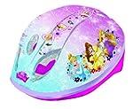 Disney Princess Girl's Safety Helmet...