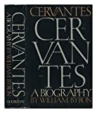 Cervantes, William Byron, 0385002793