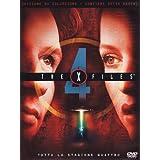 X Files - Stagione 04