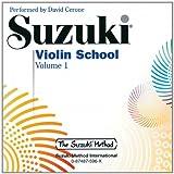 Kyпить Suzuki Violin School, Vol 1 на Amazon.com