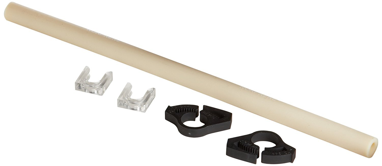 Pulsafeeder U8800637 Mec-O-Matic Tubing Replacement Kit