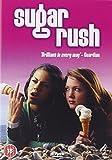 Sugar Rush: Series 1 [DVD] [2005]
