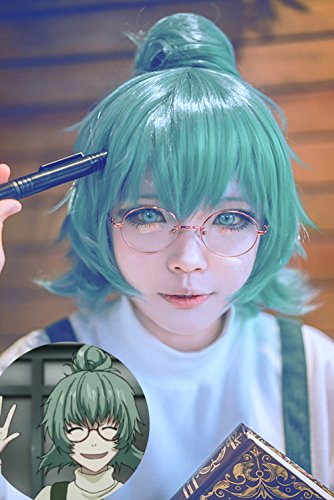 callaberortokyo-ghoul-aogiri-tree-eto-takatsuki-sen-green-short-wig-hair-cosplay