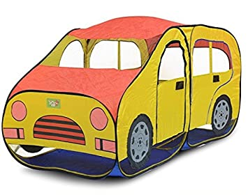 PIGLOO Car Pop-Up Play Tent House for Kids Ages 3+ Years 176  sc 1 st  Amazon India & Buy PIGLOO Car Pop-Up Play Tent House for Kids Ages 3+ Years 176 ...