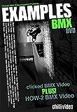 Examples BMX