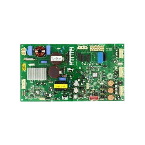 LG Pcb Assembly,Main (EBR77042505)