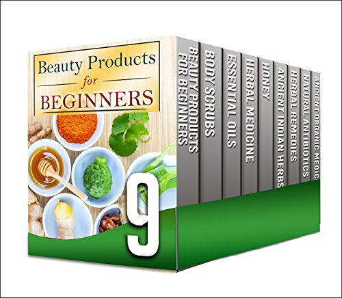herbal-natural-remedies-box-set-the-most-beneficial-herbs-and-cures-that-treat-common-diseases-and-i
