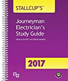img - for 2017 Stallcup's Journeyman Electrician's Study Guide book / textbook / text book