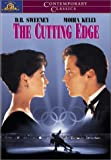 Cutting Edge [Edizione: Germania]