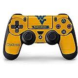 West Virginia University PS4 Controller Skin – West Virginia Mountaineers | Schools & Skinit Skin