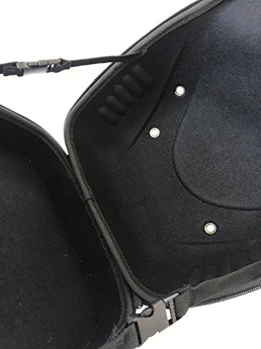 35fc59aca7b Jual SimpleChoice Hat Carrier Case Portable Case for Caps