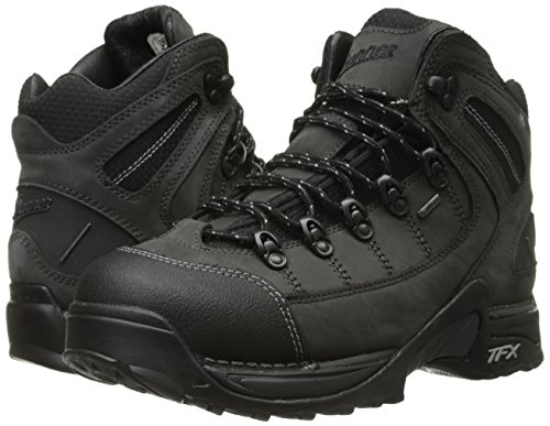Danner Men S 453 5 5 Inch Hiking Boot Hiking Boots For All