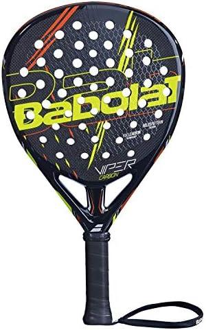 Babolat Viper Carbon 2020, Adultos Unisex, Multicolor: Amazon.es ...