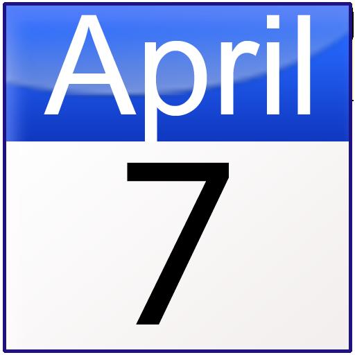 Calendarsync   Trial