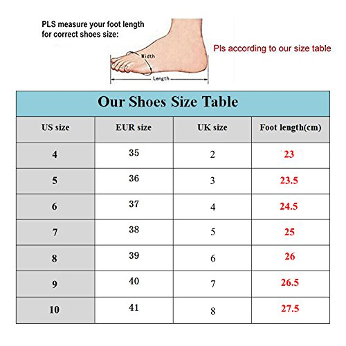 Women U For Cut Pattern Cartoon Lace Casual Trainers Shoes Sneakers UPS 6 DESIGNS High Ladies Canvas FOR Season w4dpqIx4