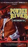 Powder River - Season Nine: A Radio Dramatization