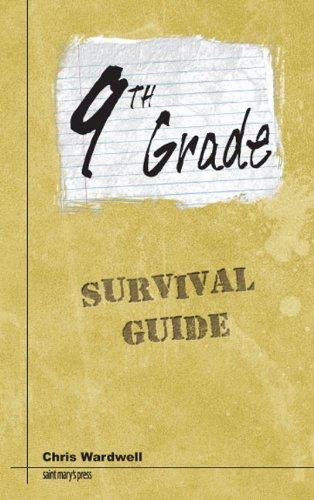 9th Grade Survival Guide