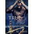 True Blue (Out of the Blue Book 3)