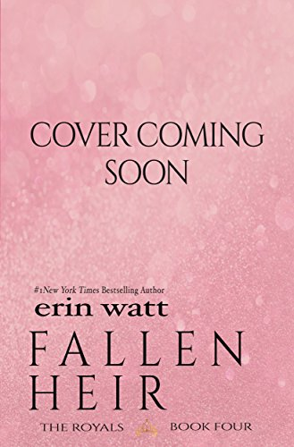 Download for free Fallen Heir: A Novel