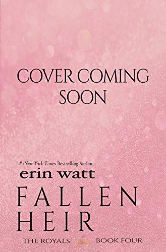 fallen-heir-a-novel-the-royals-book-4